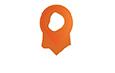map-logo-2